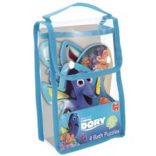 Disney: Finding Dory - Bath, 2 brikker