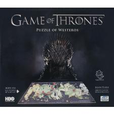 4D: Game of Thrones, 1400 brikker