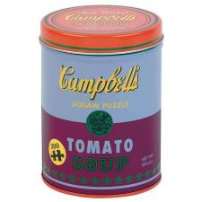 Warhol: Soup Can - Red, 300 brikker