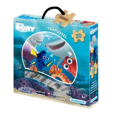 Disney: Find Dory, 20 brikker